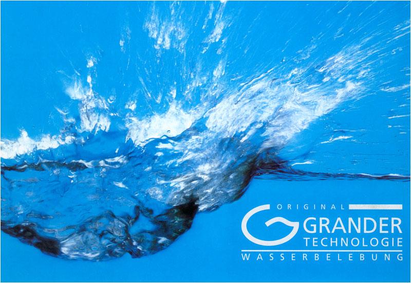Granderwasser