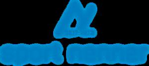 Logo Sport Nenner